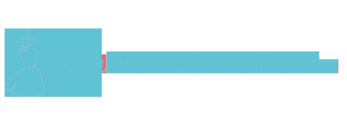 Lamaisondedede.com